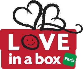 LIAB logo